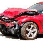Особенности ремонта авто после аварии