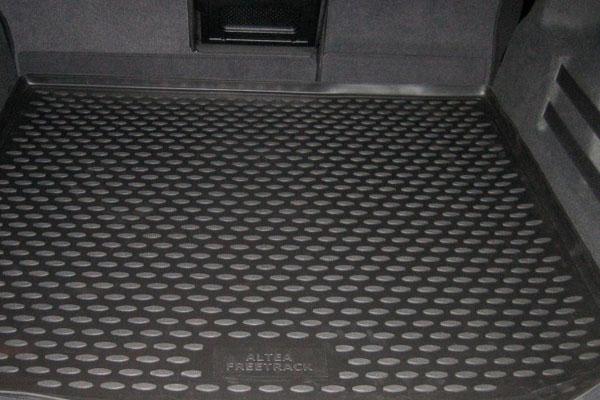 Выбираем полиуретан в авто (фото-2)