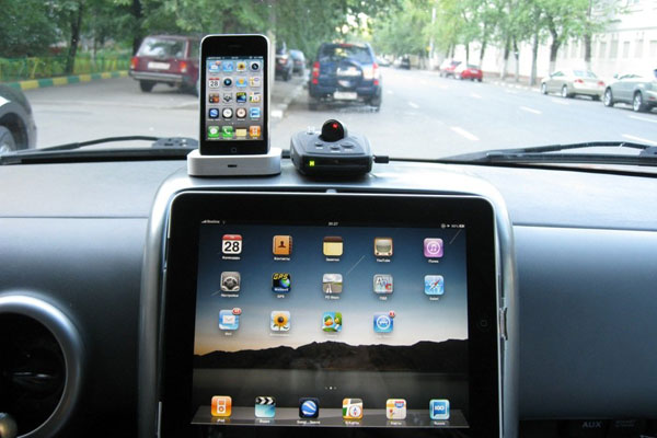 Что делать, если не включается iPad? (фото-3)