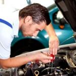 Как продлить жизнь своему автомобилю?