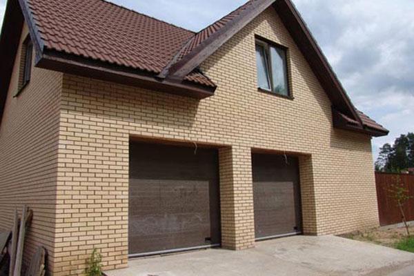 Как выбрать гараж для автомобиля (фото-2)